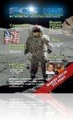 FCS Mag