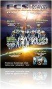 FCS mag n°2