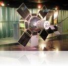 Kosmos-97