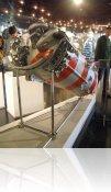 Vostok module