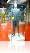 IVA suit