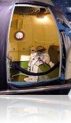 Orbital module