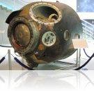 Soyuz-37