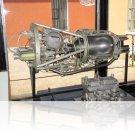 Engine RD-2