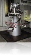 RD-119 Kosmos