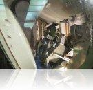 Soyuz-16