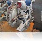 Turbopompe