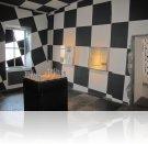New chessboard