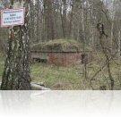 Army camp