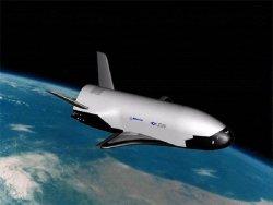 Unmanned shuttle