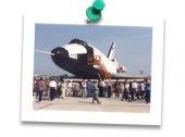 117_OK_GLI_Exhibition_OK_GLI_Airshow_Buran_MAKS_07_min.jpg