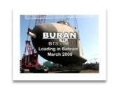 91_Transport_OK_GLI_Carrying_of_OK_GLI_Buran_OK_GLI_Bahrain_min.jpg