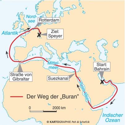 med_Buran_Route.jpg