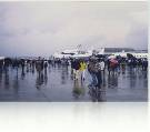 Le Bourget 1989