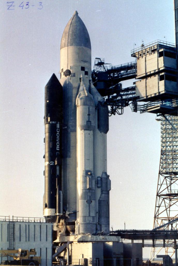 50_Sur_le_pas_de_tir_On_the_launch_pad_p