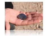 Flatten coins