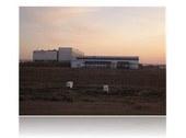 MIK Energia-Buran, Soyuz