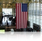 Reagan Airport