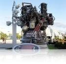 J2 Engine