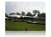 Tupolev Tu-16K
