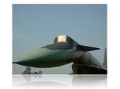 Sukhoi 100/T-4-1
