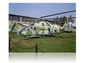 Mil Mi-24