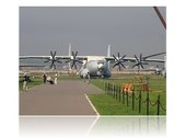 Antonov An-22