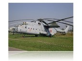 Mil Mi-26
