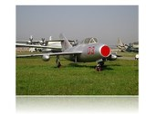 Mig-15