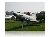 Tupolev M-141 Reys