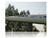 Tupolev Tu-144
