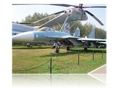 Sukhoi Su-35